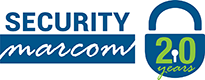 Security Macrom Logo