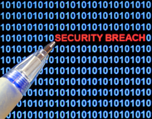 cyber security marketing communications