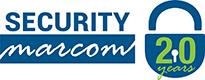 Security Macrom Logo